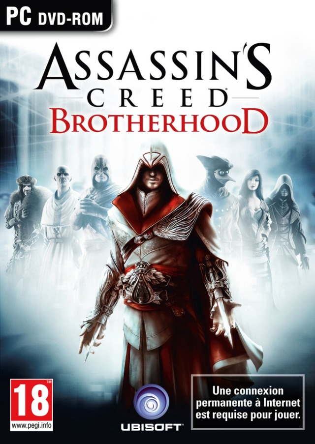 Assassin's_Creed_Brotherhood_1