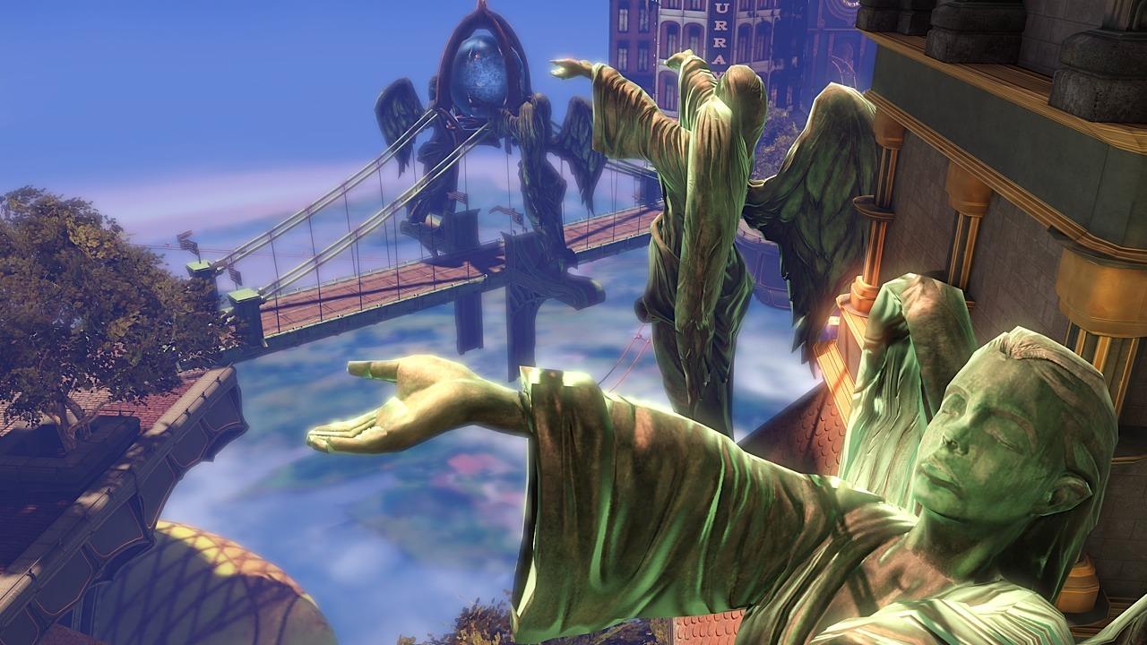 Bioshock_Infinite_1