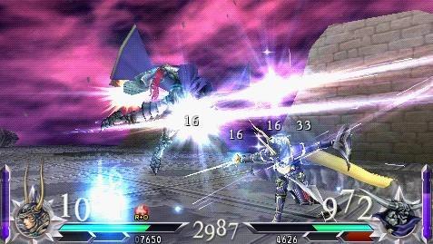 Dissidia_Final_Fantasy_1