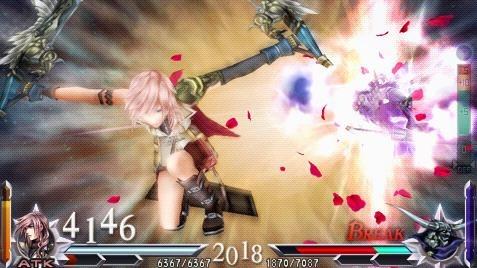 Dissidia_Final_Fantasy_3