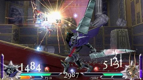 Dissidia_Final_Fantasy_5