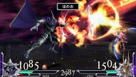 Dissidia_Final_Fantasy_6