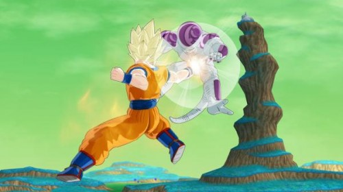 Dragon-Ball-Raging-Blast-2