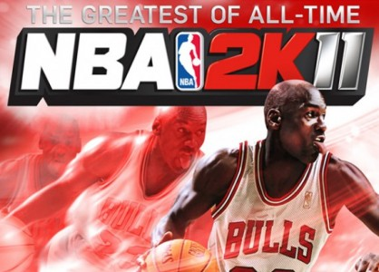 NBA-2K11-Michael-Jordan-Cover-Revealed-570x409