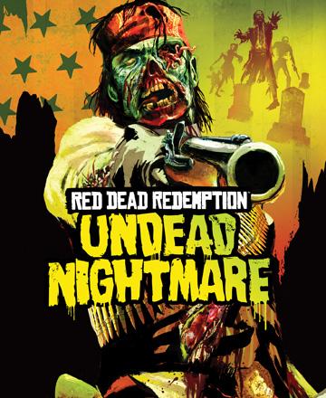 RedDeadRedemption-UndeadNightmare