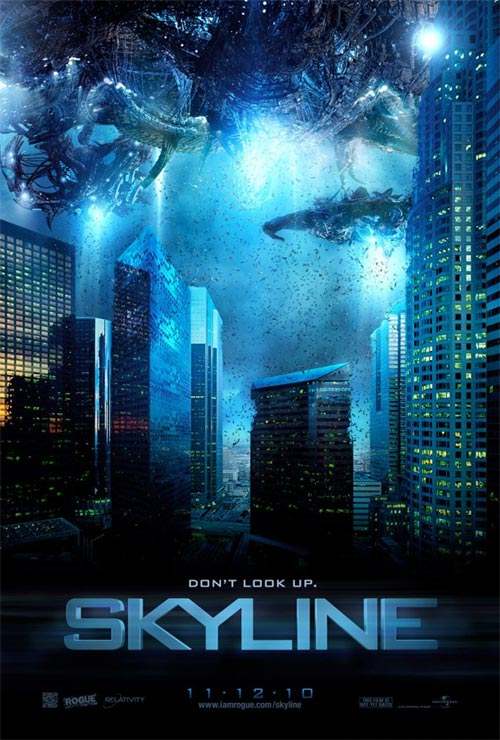 Skyline-cartel-de-la-película-grande