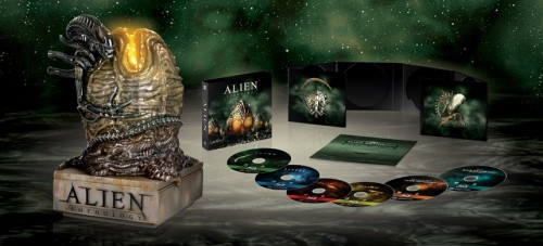 alien_anthology_2