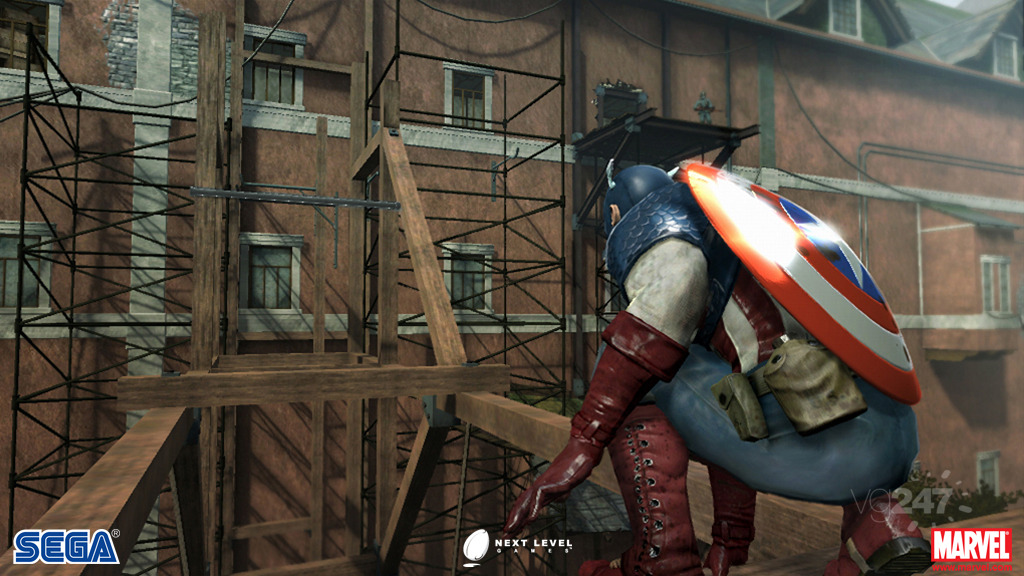 captain-america-ps3_1