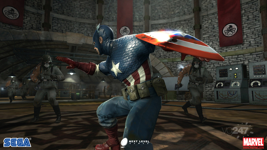 captain-america-ps3_3