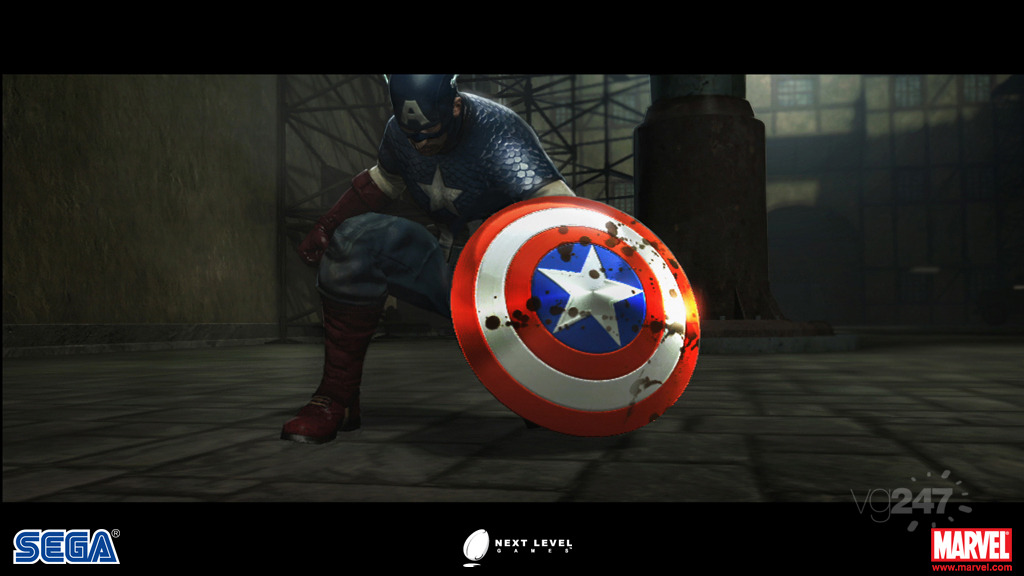 captain-america-ps3_4