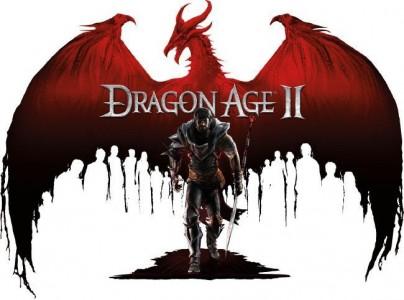 dragonageii
