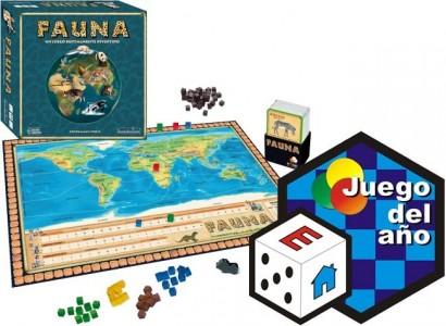 fauna-juego-del-ano-en-espana-2010