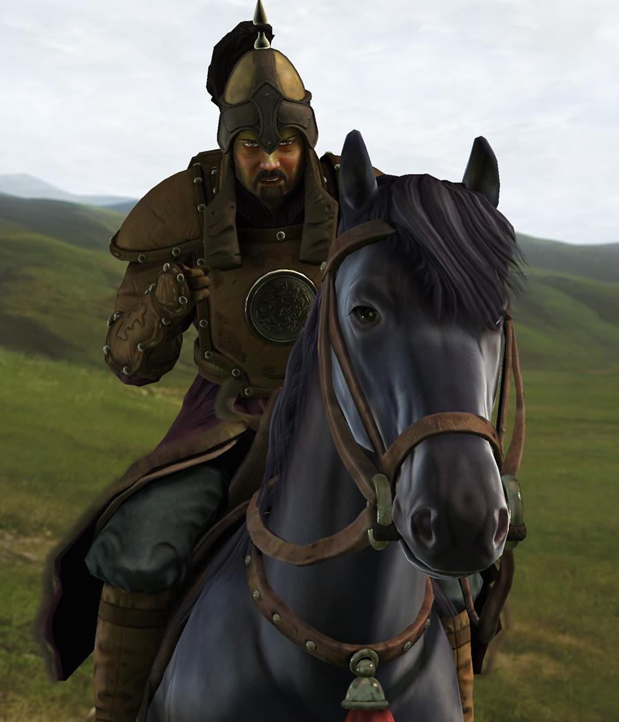 firaxis_mongol_2