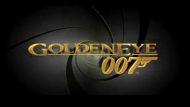 goldeneye-007-wii