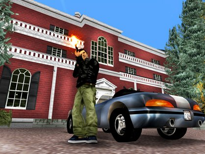 gta3--article_image