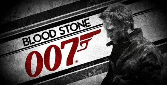 james-bond-007-blood-stone