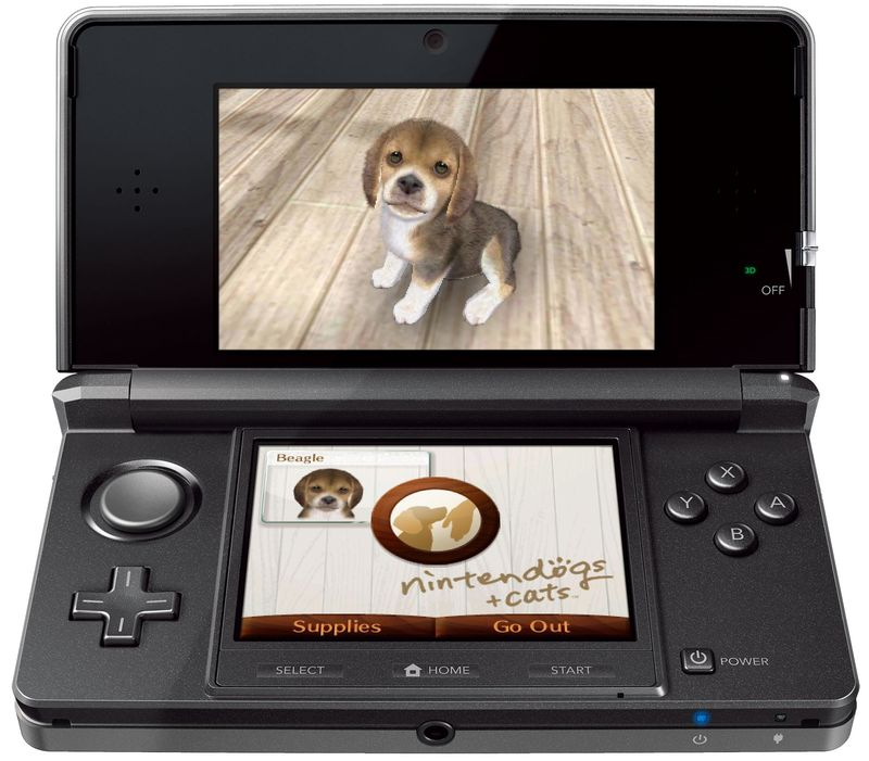 nintendogs-cats-consola