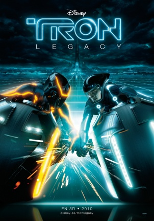normal_tron2_poster_01