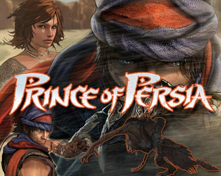 prince-of-persia-100