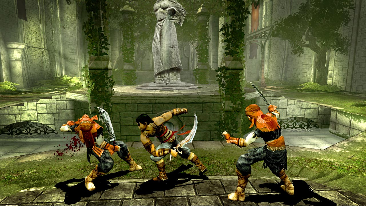 prince_of_persia_Trilogy_1
