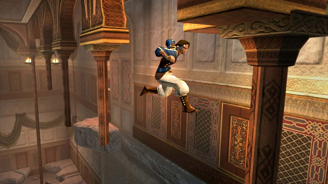 prince_of_persia_Trilogy_2