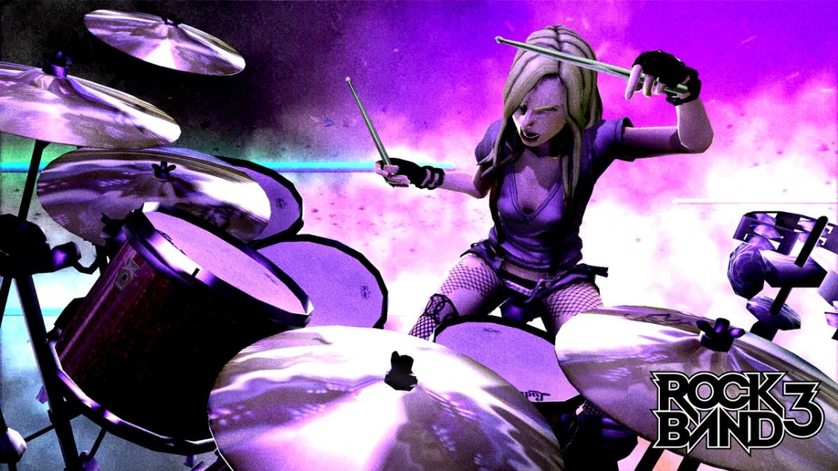 rock-band-3_4