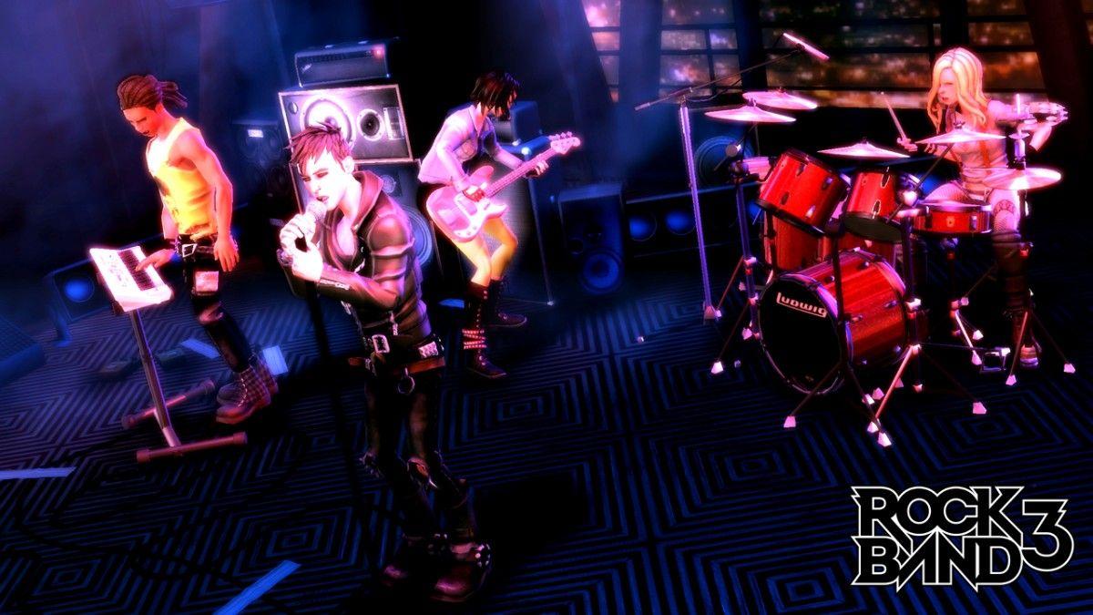 rock-band-3_5