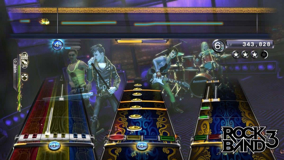 rock-band-3_6