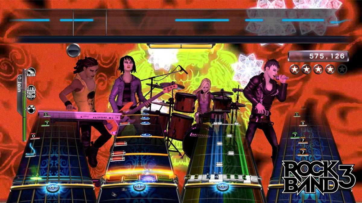 rock-band-3_9