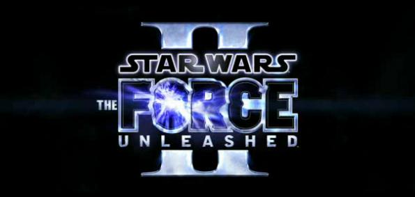 star-wars-unleashed-II