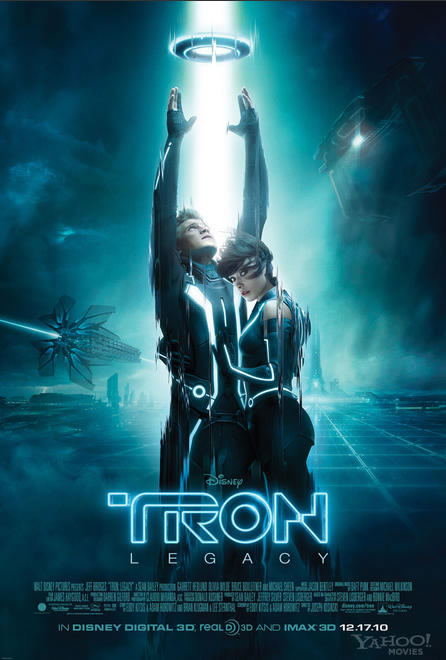 tron_legacy_movie_poster_final_01