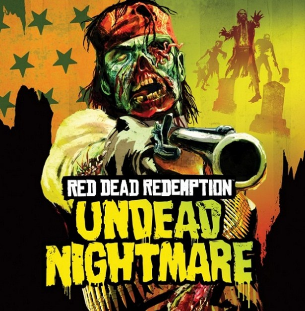 undead_nightmare