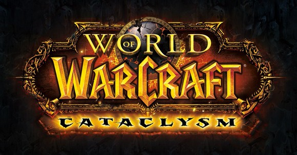 wow-cataclysm-logo-580