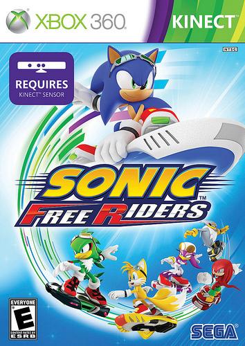 0099_Sonic_Free_Riders_capa