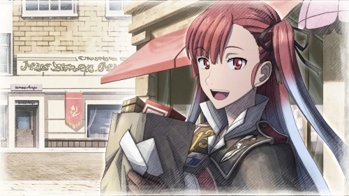 03553634-photo-valkyria-chronicles-3