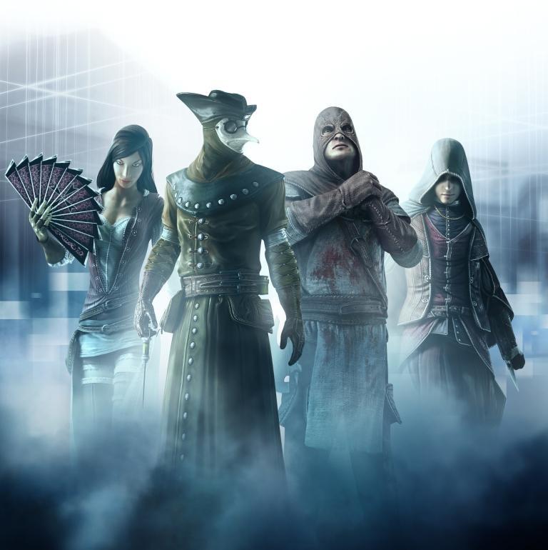 Assassin's_Creed_Brotherhood_3
