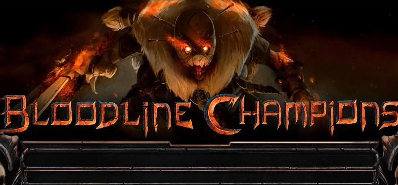 Bloodline-Champions-Online