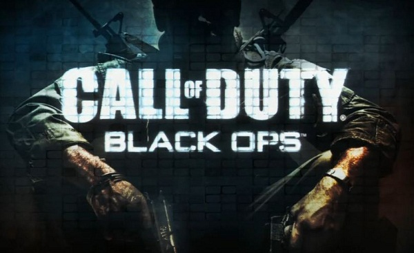 Call_of_Duty_Black_ops