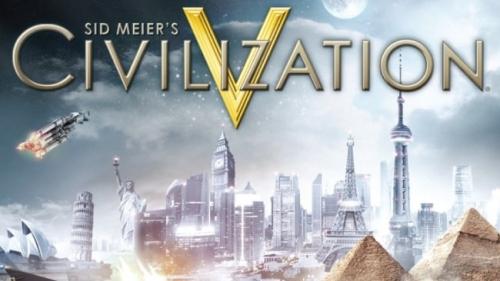 Civilization V para Mac ya tiene fecha de lanzamiento.