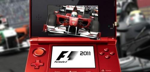 F12011dsi