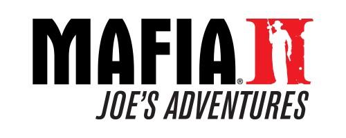 JoesAdvetures_forLightBkgrnd
