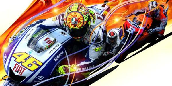 MotoGP_