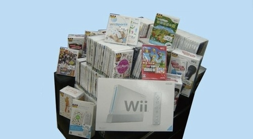 Pack_Wii