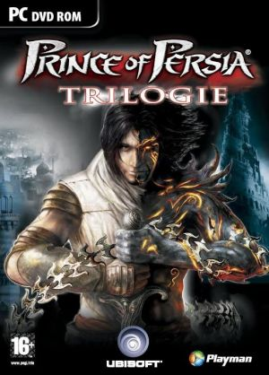 Prince_of_Persia_Trilogy_pc