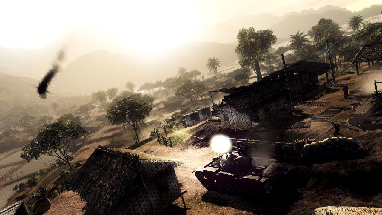 Vietnam_7