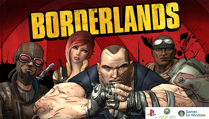 borderlands-