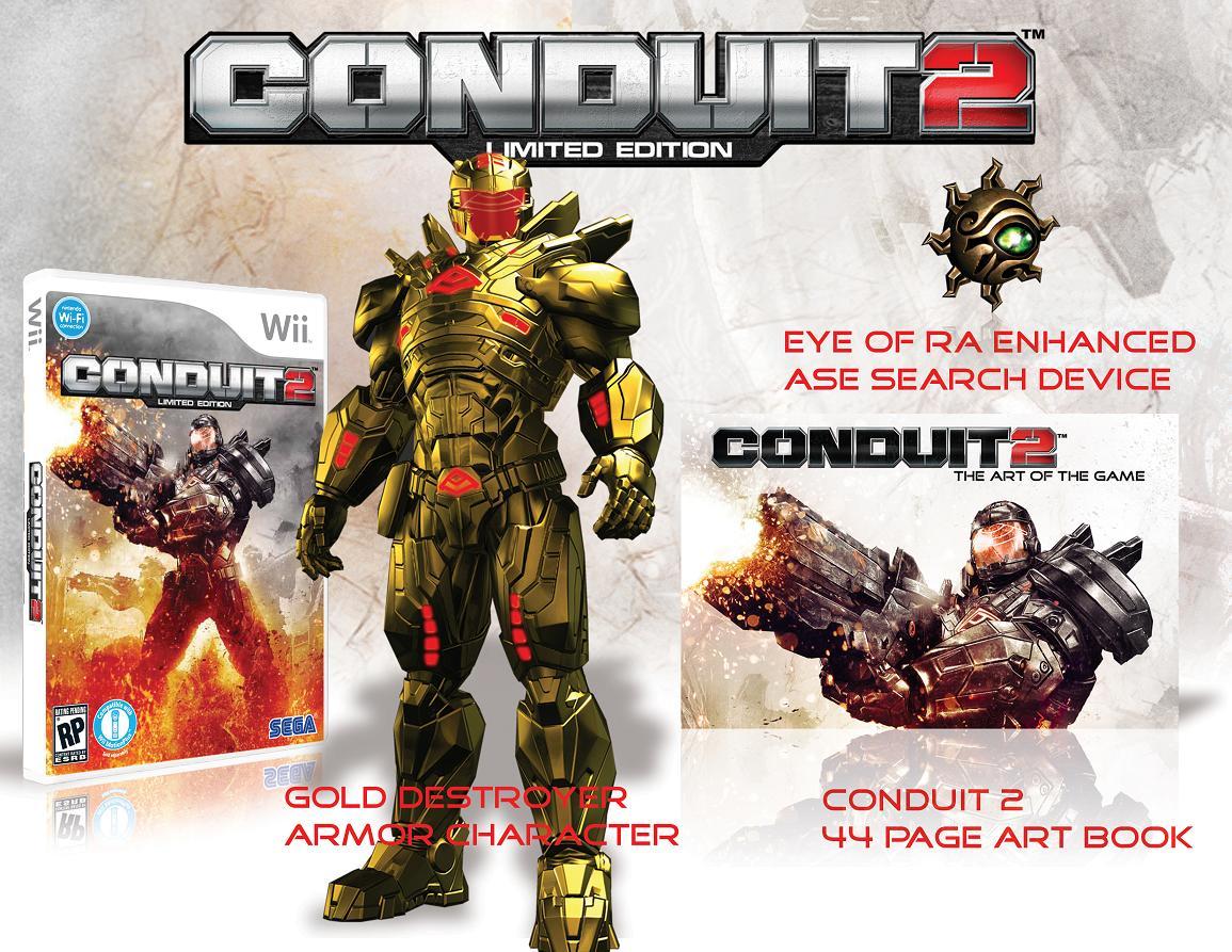conduit_2