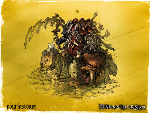 darksiders1_2