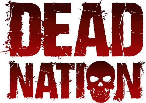 dead-nation-logo
