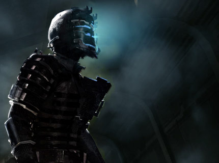 dead-space-2